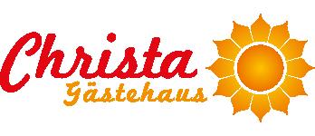 Gästehaus Christa